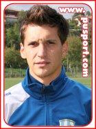 Daniele Rengucci