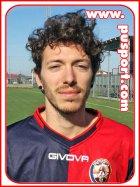 Antonio Velella
