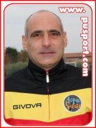 Massimo Vignali