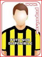 Francesco Baratto