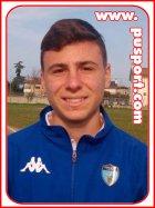 Luca Camilli