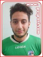 Matteo Clementi