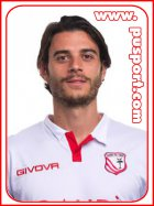 Alessandro Ligi