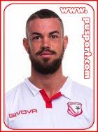 Alessio Sabbione
