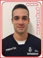 Alex Ortolani