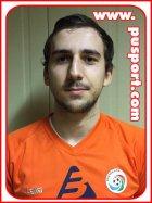 Riccardo Sandoni