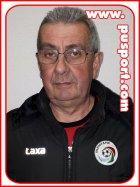 Davide Galletti