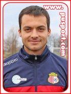 Gabriele Cazzola