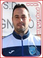 Cristian Corrieri