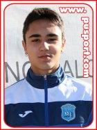 Dario Rondini