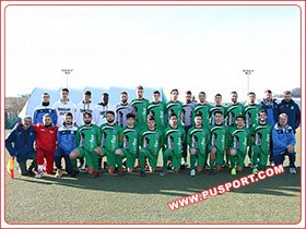 Fermignano Calcio