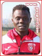 Ibrahim Bamba