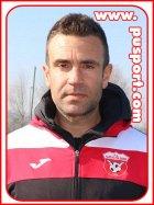 Riccardo Galli