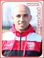 Davide Capra