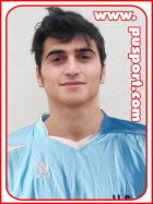 Alex Sabbatini