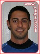 Lorenzo Giorgi