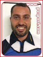 Paolo Ceccacci