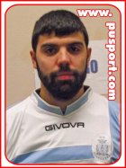 Francesco Marrosu