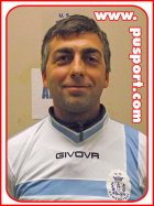 Riccardo Concettoni