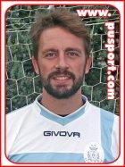 Francesco Massi