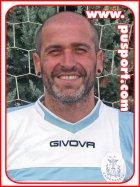 Filippo Testaferri