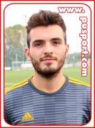 Alessio Bravaccini