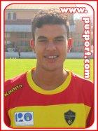 Anas Moutbassim