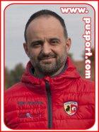 Nicola Perazzini