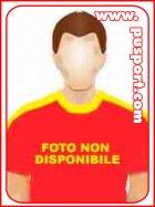 Carmine Odierna