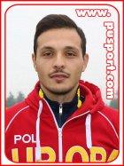 Lorenzo Piccirillo