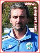 Gianluca Paolucci