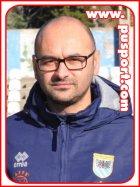 Giuseppe Sarti