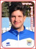 Bruno Mazzarini