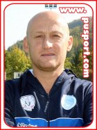 Luca Sebastiani