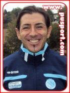 Jonathan Ugolini