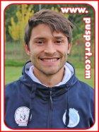 Nicola Colocci