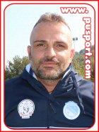 Andrea Giannini