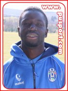 Ablaye Diop