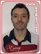 Matteo Antonioni