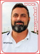 Raffaele Tomei