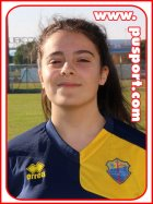 Alyssa Narducci