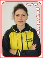 Elisa Zavatta