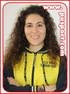 Alessia Morelli