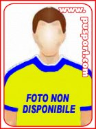 Francesco Fraboni