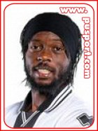 Yao Kouassi Gervais Lombe