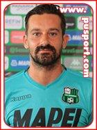 Gianluca Pegolo