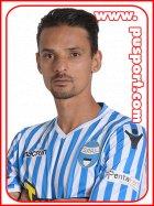 Dal Belo Dias Felipe Da Silva
