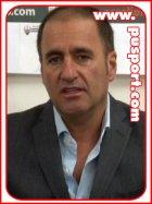 Giuliano Tosti