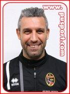 Cristian Lombardi