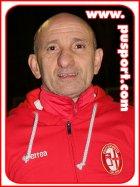 Fausto Casadei Balzani
